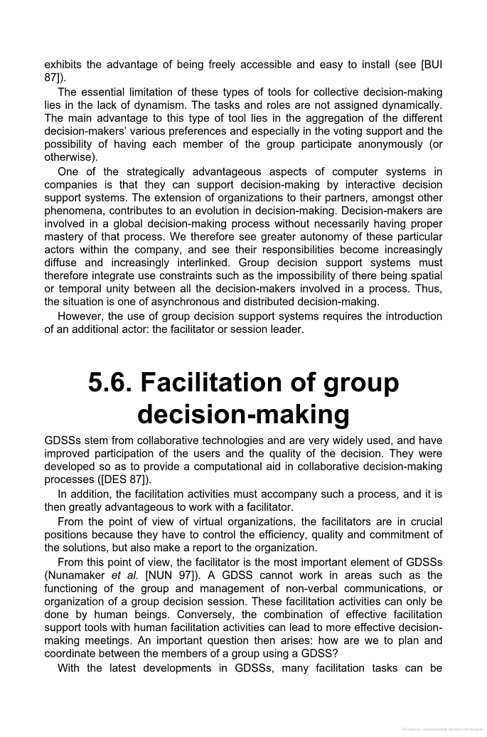 group decision making report A sample of a decision making tree in this article illustrates in making a positive decision or a go types of risk assessment reports for documentation.